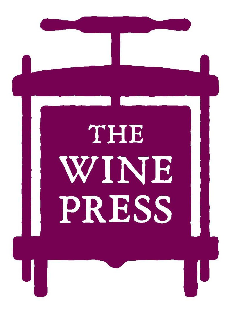 The Wine Press
